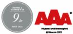 AAA-Silver_86x106px-copy-4-e1615450338790